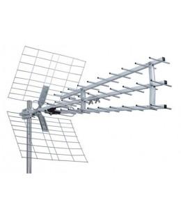Антенна эфирная Skytech AV-923