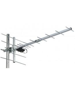 Антенна эфирная Skytech UHF-13