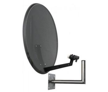 Антенна спутниковая Corab ASC-700PR-С