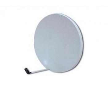 Антенна спутниковая Супрал 0.6 м