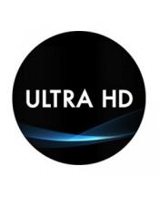 Пакет  ULTRA HD 365 дней