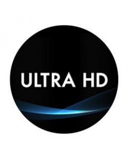 Пакет каналов Единый UltraHD 365 дней  (продление через ЕРИП)