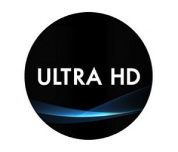 Пакет каналов Единый UltraHD Триколор