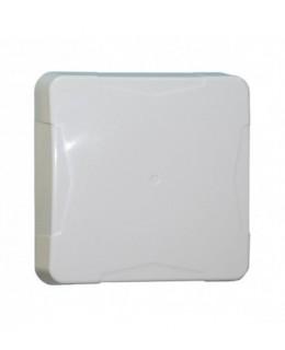 3G-4G антенна Nitsa-2F