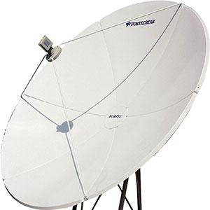 Спутниковые антенны в Минске